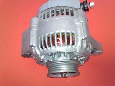 1993 Lexus ES300 V6/3.0L Engine 80AMP Alternator DENSO | eBay