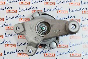 AUDI A4 1.6 1.9 2.0 Manuel arrière Engine Mount-Neuf 8E0399105HB