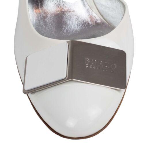 Wedding Shoes100 Designer Degli Borgo £260 Heel Ulivi Rrp Authentic Ladies  8wYEAnq 3d900d46426