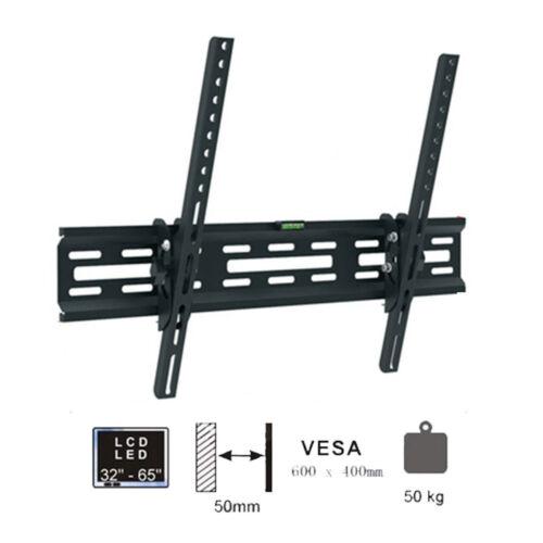 "Practical LCD LED Plasma Flat TV Wall Mount Bracket for 32 42 47 50 55 60 65 70/"""