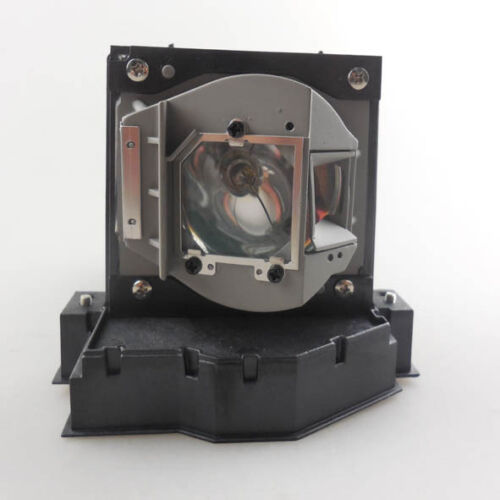 Projector Lamp Module SP-LAMP-041 for Infocus IN3102//IN3106//IN3900//IN3902