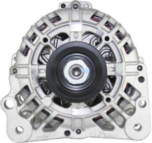 Lichtmaschine-Bosch-Valeo-Skoda-Roomster-VW-Fox-Polo-Seat-SG9B057