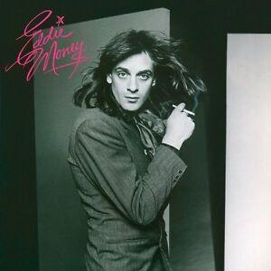 Eddie-Money-Eddie-Money-New-CD-Rmst