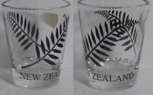 NEW-Zealand-Shot-Glass-4215