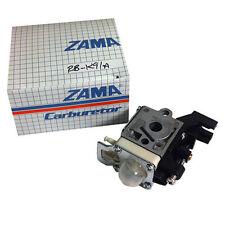 GENUINE Zama RB-K91 Carburetor OEM Echo HC225, HC331/341Hedge Clipper
