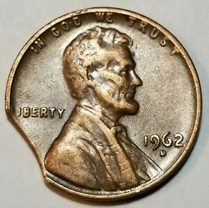 1962-D-WDDO-003-LARGE-CURVED-CLIP-LINCOLN-CENT-MAJOR-MINT-ERROR-7871