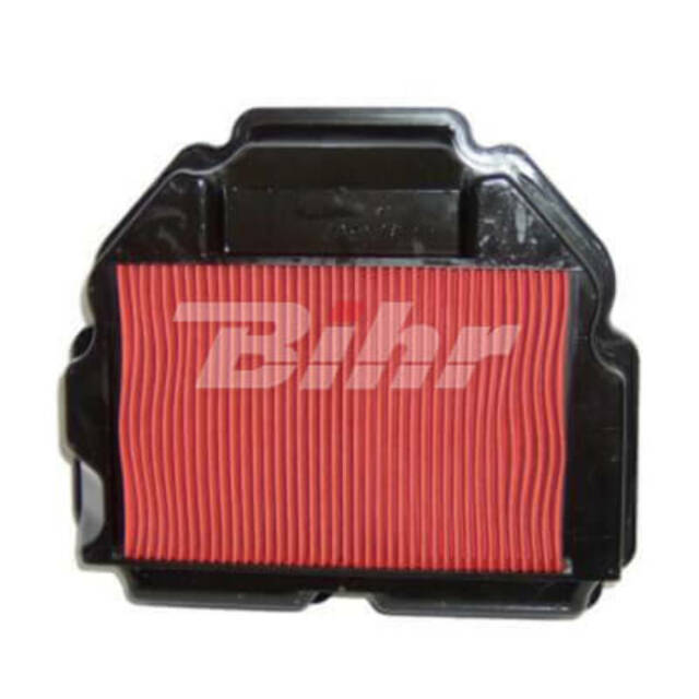 Filtro de Aire Hiflofiltro HFA1403