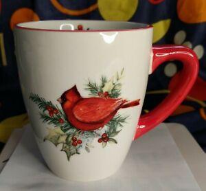 Winter-Song-by-Certified-International-Mug-Cardinal-Susan-Winget-red-trim