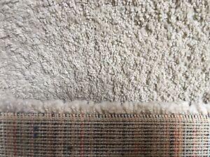 Details zu Ikea Adum Teppich beige 170 x 240 cm