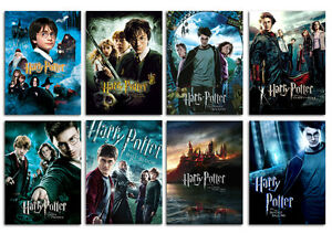 Harry 6 potter pdf