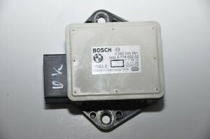 Commande-Bmw-5er-6er-E63-E64-E60-E61-amp-LCI-Capteur-de-Vitesse-Rotation-6774602