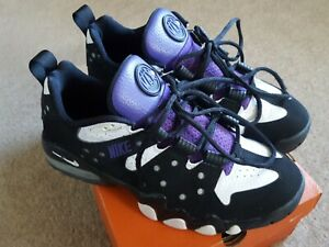 la meilleure attitude 1cfdd 5096c Details about Nike Air Max Cb 94 Low Nds jordan retro 1 2 3 4 5 6 7 8 9 10  11 12 13 foamposite