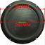 1pcs-12-034-inch-bass-radiator-passive-Speaker-Bass-diaphragm-basin-strengthen-bass thumbnail 2