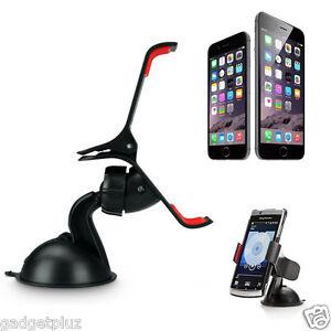 Universal-Car-windshild-Mount-Holder-360-Degree-Rotating-for-Mobile-Phone-GPS