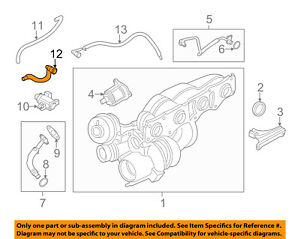 image is loading bmw-oem-13-16-x3-2-0l-l4-