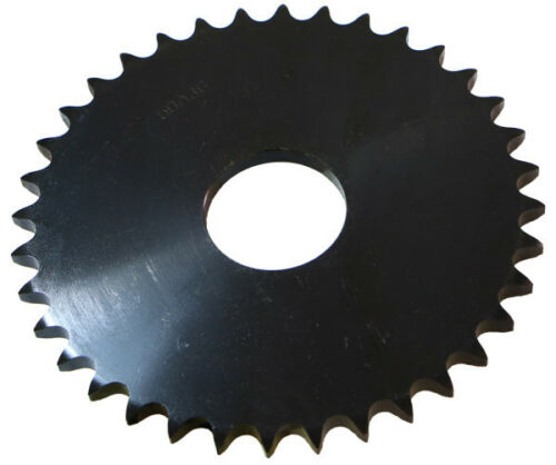 36 Teeth Sprocket for # 50 Chain RanchEx