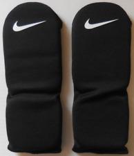 Rawlings Football Forearm//Hand Pads Medium G 8 New White