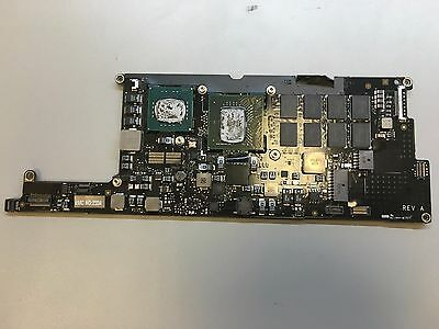 NEW original Bottom Screw Set fit Apple Macbook Air A1237 MB003 MB233