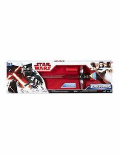NEW-Star-Wars-Kylo-Ren-Deluxe-Lightsaber