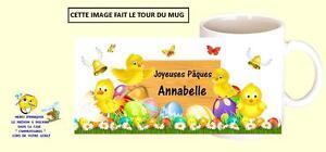 mug-tasse-ceramique-joyeuses-paques-oeuf-lapin-poule-ref-354