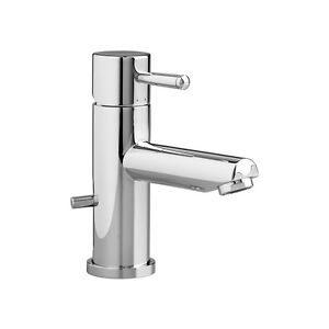 American Standard 2064101 002 Serin Monoblock Faucet In