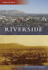 Riverside by Glenn Edward Freeman (Paperback / softback, 2009)
