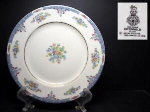 BEAUTIFUL-ROYAL-DOULTON-COTSWOLD-SALAD-PLATE-6