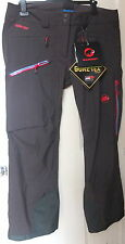 Mammut Sunridge Goretex Pants NEW with Tags RRP£350 Size 16