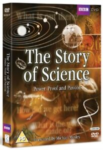 Neuf-The-Story-Of-Science-DVD