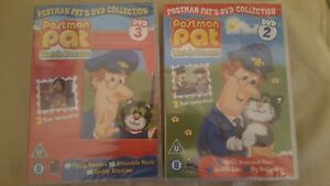 postman pat full episodes watch