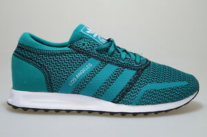 Adidas Zx Flux Los Angeles