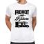 FREIHEIT-AUF-RADERN-Wohnmobil-Camper-Camping-Urlaub-Geschenk-Sprueche-Fun-T-Shirt Indexbild 6