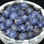 New-Wholesale-Lot-Natural-Gemstone-Round-Spacer-Loose-Beads-4MM-6MM-8MM-10MM thumbnail 77