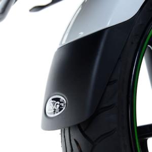 R-amp-G-Triumph-Tiger-800-XRX-2015-FERG0007