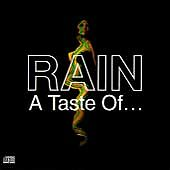 A-Taste-Of-by-Rain-Liverpool-CD-Apr-1992-Columbia-USA