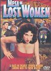 Mesa of Lost Women 0089218411099 With Lyle Talbot DVD Region 1