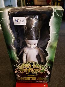 Living-Dead-Dolls-The-Bride-Frankenstein-and-the-Bride-Mezco-Toys