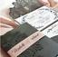 Lace Border Metal Cutting Dies Stencil Scrapbook Embossing Paper Card Crafts DIY