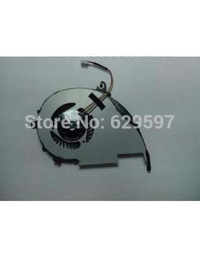 CPU  Fan EF40060S1-C020-S99  Acer Aspire V5 V5-472 V5-472P V5-572 V5-572G V5-572