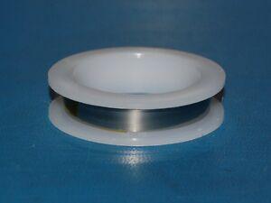 Molybdenum-Foil-Strip-Ribbon-162-034-x-001-034-4-11mm-x-025mm-x-3-039