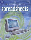 An Introduction to Spreadsheets Using Excel 2000 or Office 2000 by Fiona Patchett (Hardback, 2000)