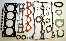 HEAD GASKET SET SUITABLE FOR MAZDA MX5 MX6 323 626 MIATA 1990-98 1.8 BPD VRS