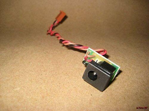 Roomba 500 600 700 Series Power Port Plug In 585 595 620