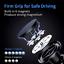 thumbnail 5 - Soporte Sostenedor-Estante Magnetico De Celular Para Carro Telefono Auto Coche
