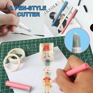Ceramic-Paper-Cutter-Pen-Cutter-Utility-Tool-for-Crafts-Notebook-DIY-Gift-ABO