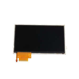 Lcd-Screen-Backlight-Replacement-For-Sony-Psp-2000-2001-2003-2004-SeriesFD