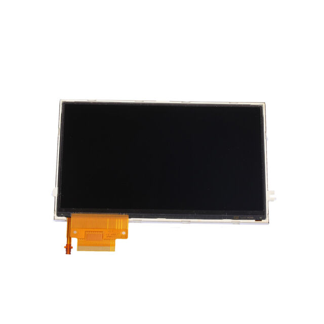 LCD Display Screen Replacement For Sony PSP 2000 2001 2003 2004 Series RA