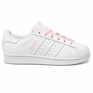 chaussures femmes adidas superstar