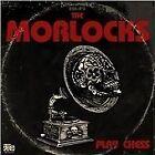 Morlocks - Play Chess (2010)
