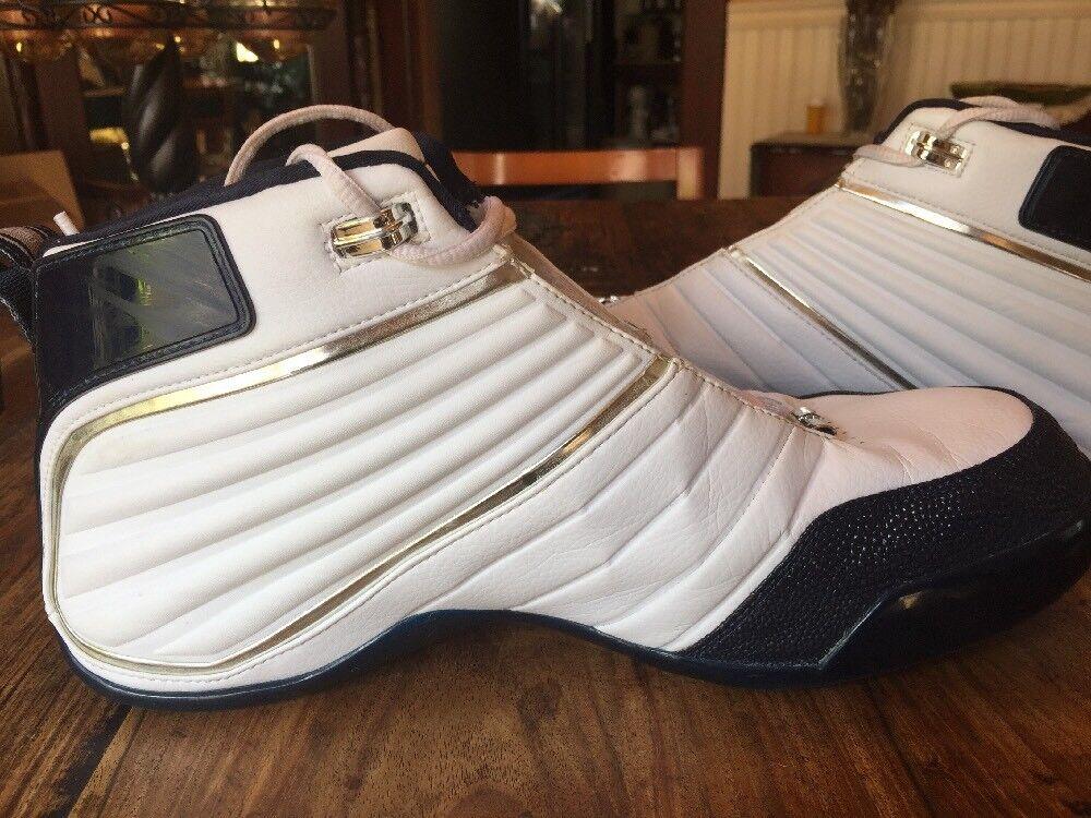 Nike air jordan prostatus jumpman prostatus jordan - 2004 5cd64c